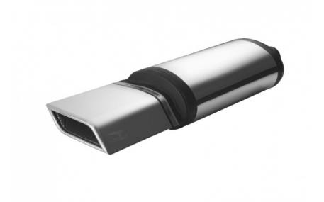 Глушитель универсальный NM-141/30L