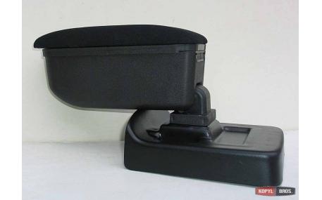Подлокотник Citroen C4
