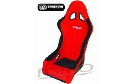 Сиденья MIRCO FIA GT Standard