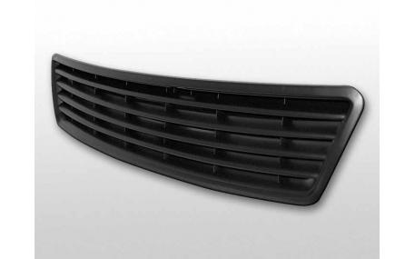 Решетка радиатора AUDI A6 C5