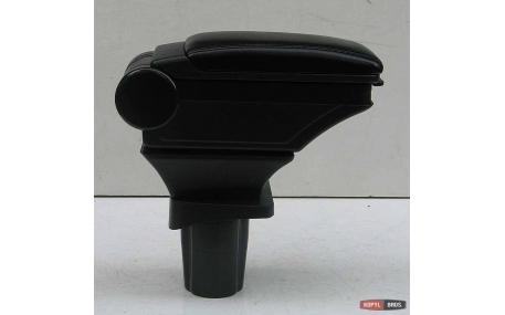 Подлокотник Chevrolet Aveo T300