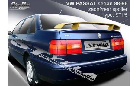 Спойлер VW Passat B4