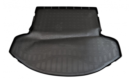 Коврик в багажник Mazda CX-9