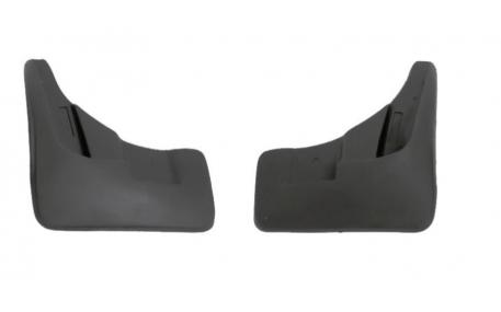 Брызговики Chevrolet Cruze