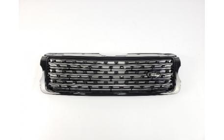Решетка радиатора Range Rover Vogue