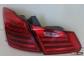 Фонари задние Honda Accord