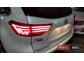 Фонари задние Toyota Highlander
