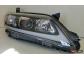 Фары передние Toyota Camry V40