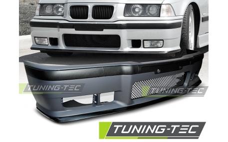 Бампер передний BMW E36