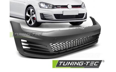 Бампер передний Volkswagen Golf 7